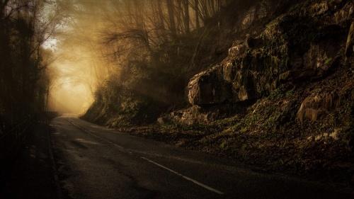 Мир в Фотографии - World In Photo 897 (100 фото)