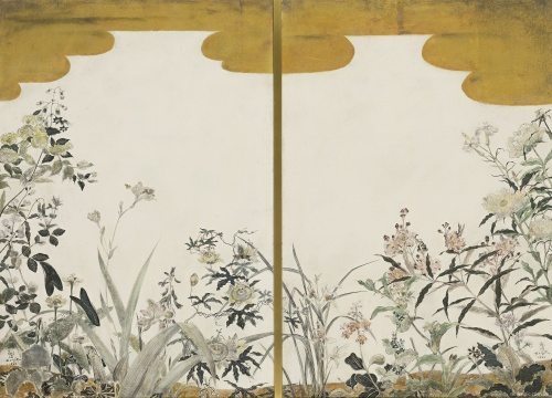 Artworks by Tsugouharu Foujita (Leonard) (224 фото)