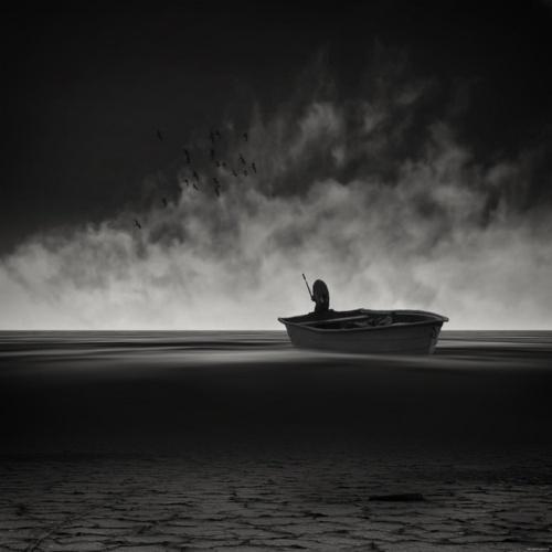 Фотoграф Hossein Zare (57 фото)