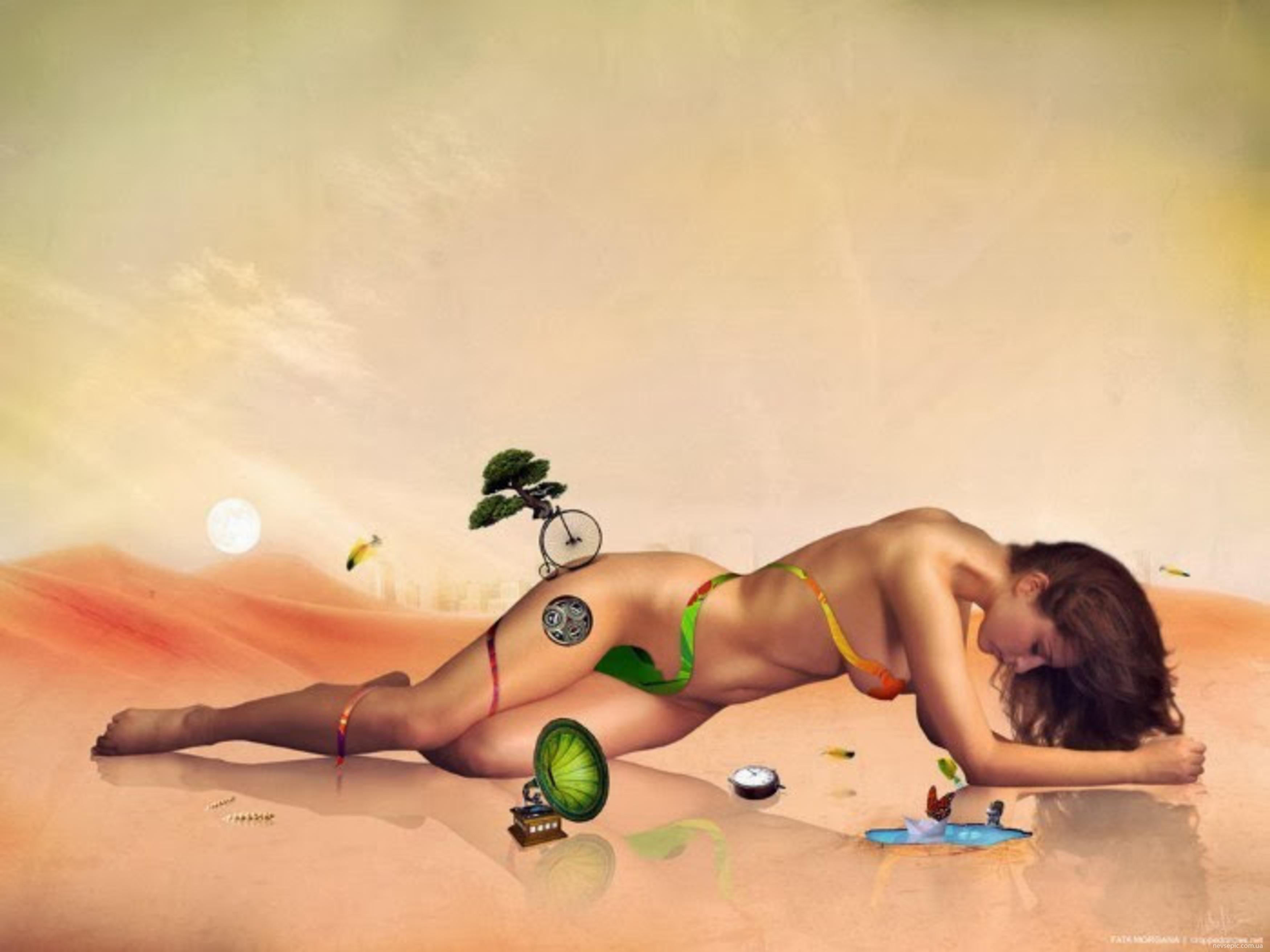 psihodelika-i-erotika-10