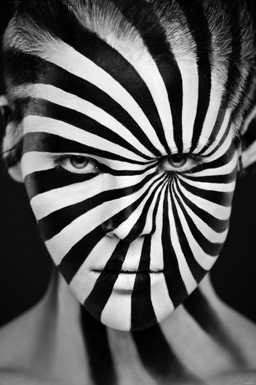 Фотограф Alexander Khokhlov (27 фото)