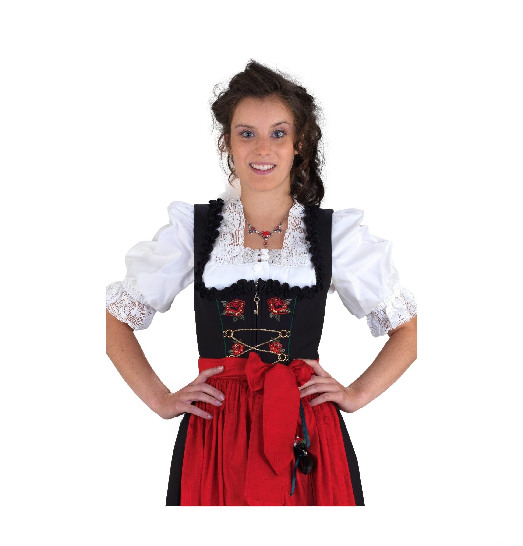 все-таки немцы костюм картинки цветочная страна слишком