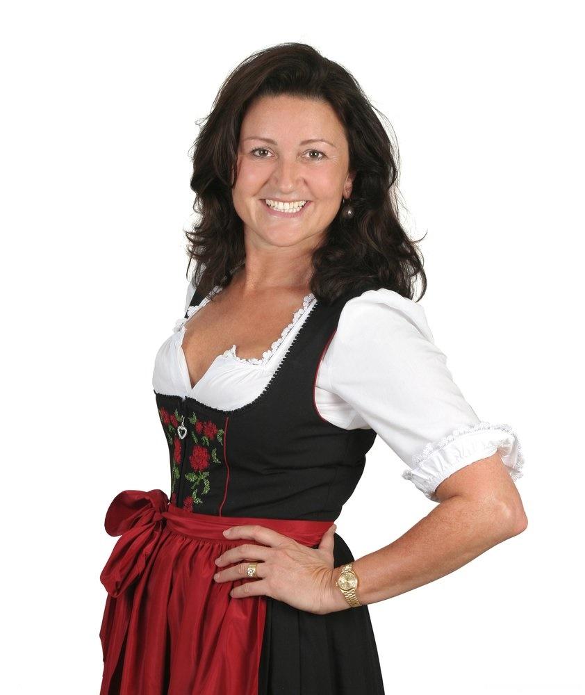 Женская немецкая одежда с доставкой
