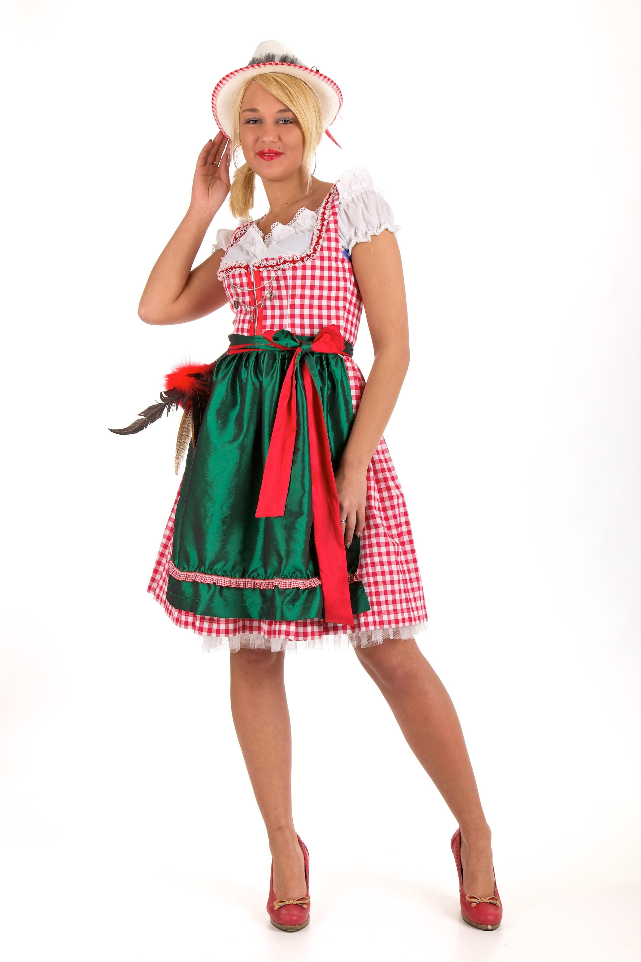 ёсивара посещали из германии одежда картинки для юлианне