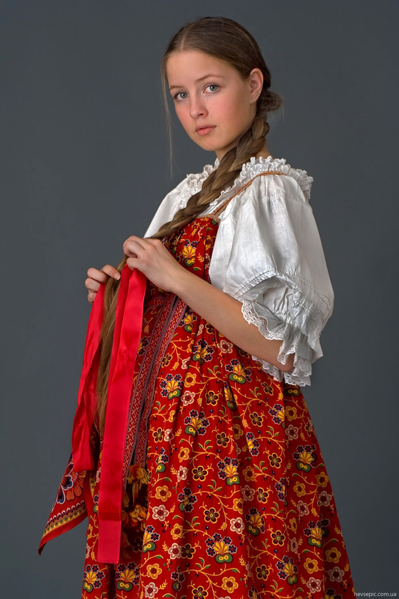 Русское фото бесплатно 23 фотография