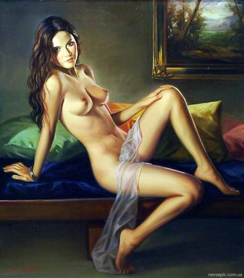 erotika-italyanskih-zhenshin