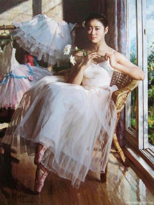 Guan Zeju (42 фото)