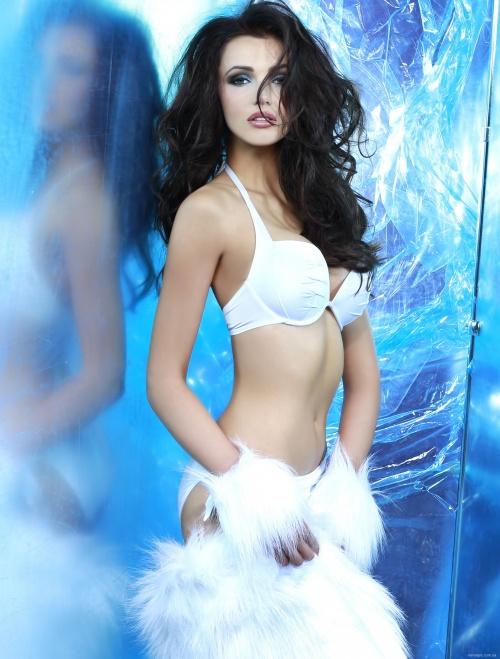 Miss Universe 2013 (86 фото)