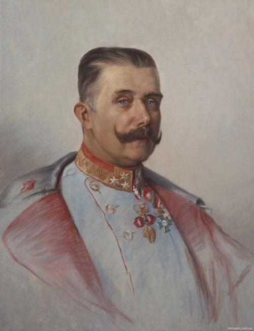 Alejandro Decinti Oyarzon (116 фото)