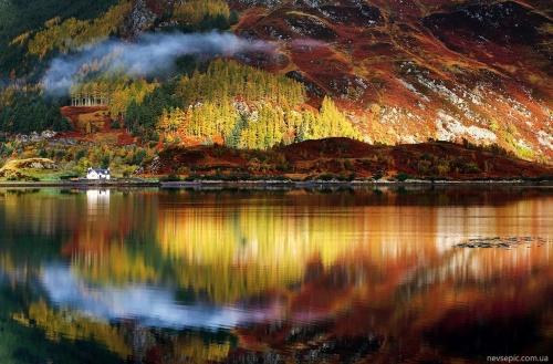 Мир в Фотографии - World In Photo 889 (60 фото)