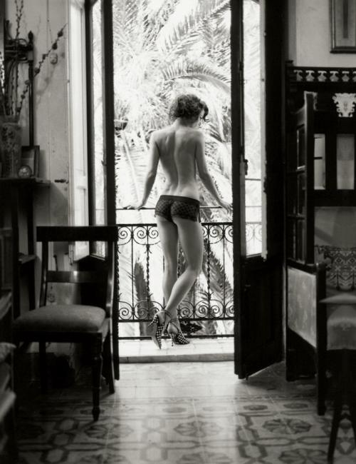 Фото Michel Perez (22 фото)