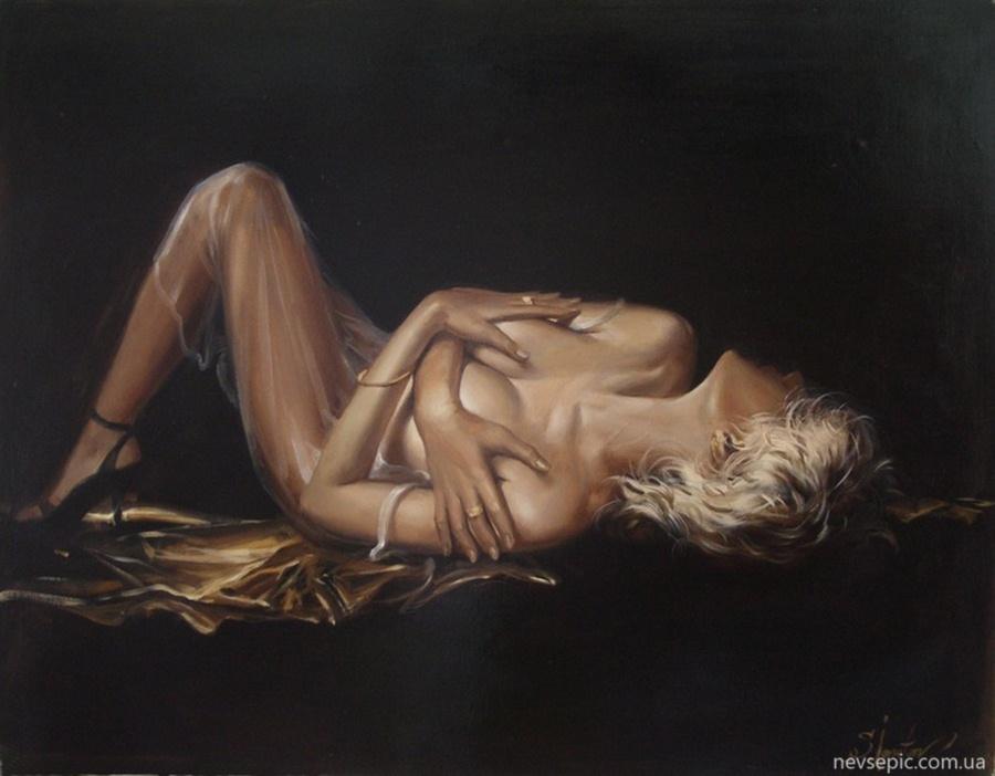 erotika-v-poezii