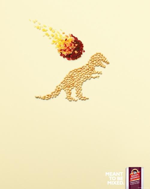 Современная реклама: MIX#135 (100 фото)