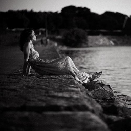 Фотограф Renaud Julian (50 фото)