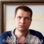 Sergey Kondrashov (34 фото)