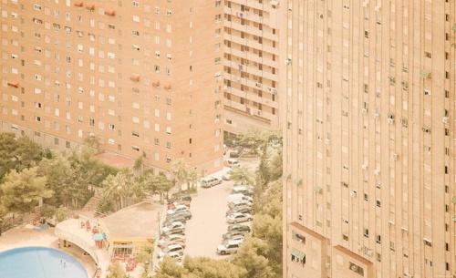 Фотограф Mikel Muruzabal (136 фото)