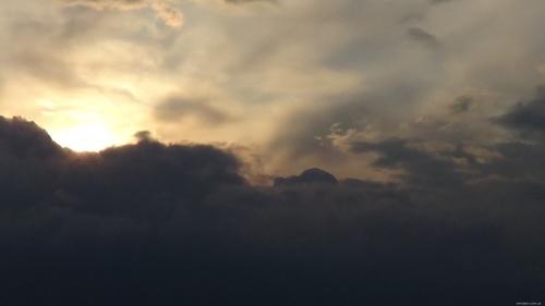 Звезда по имени Солнце / A Star Called Sun (121 фото)