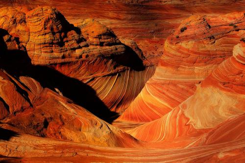 Фотограф Kevin McNeal - American Southwest (24 фото)