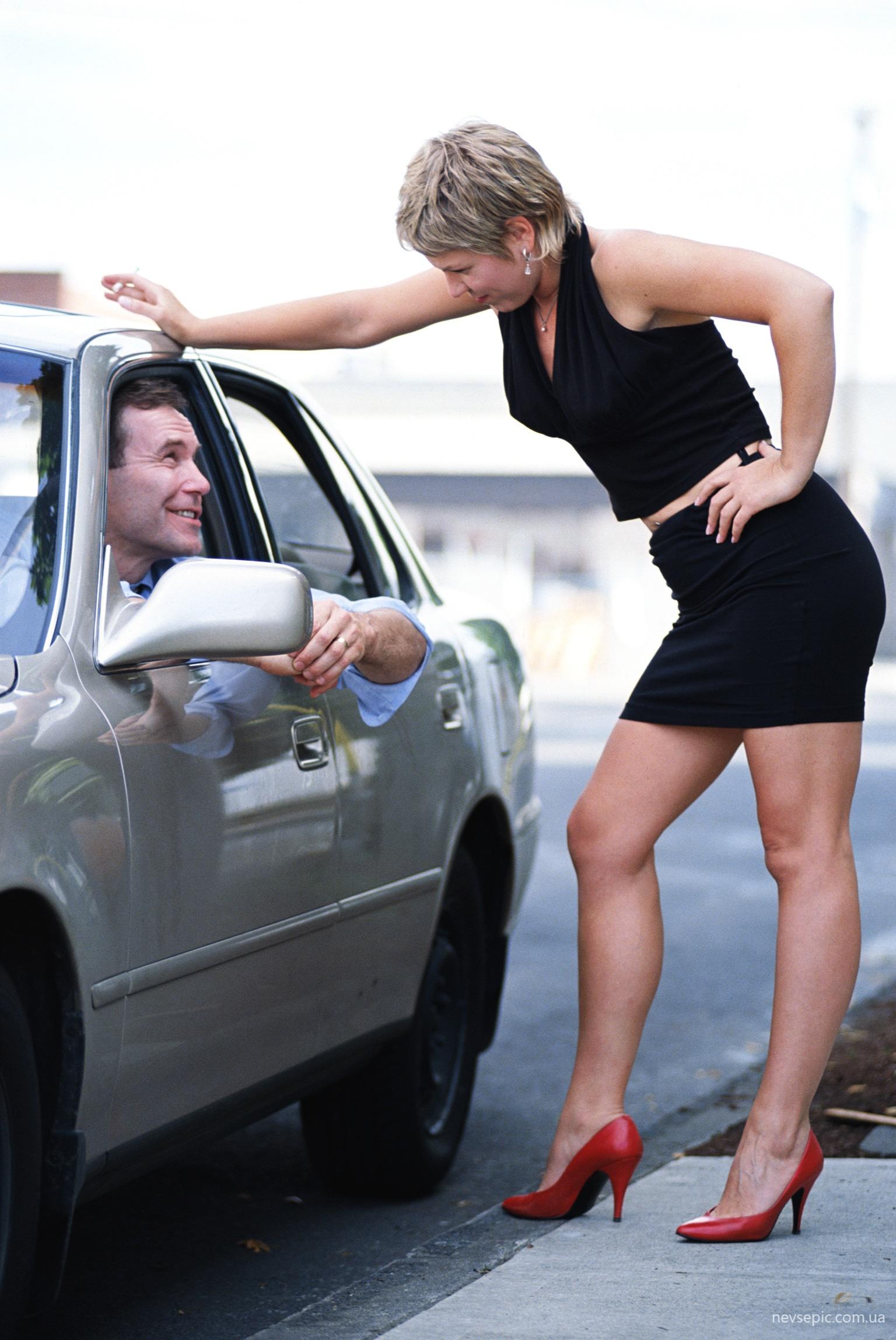 prostitutki-v-kurovskoy
