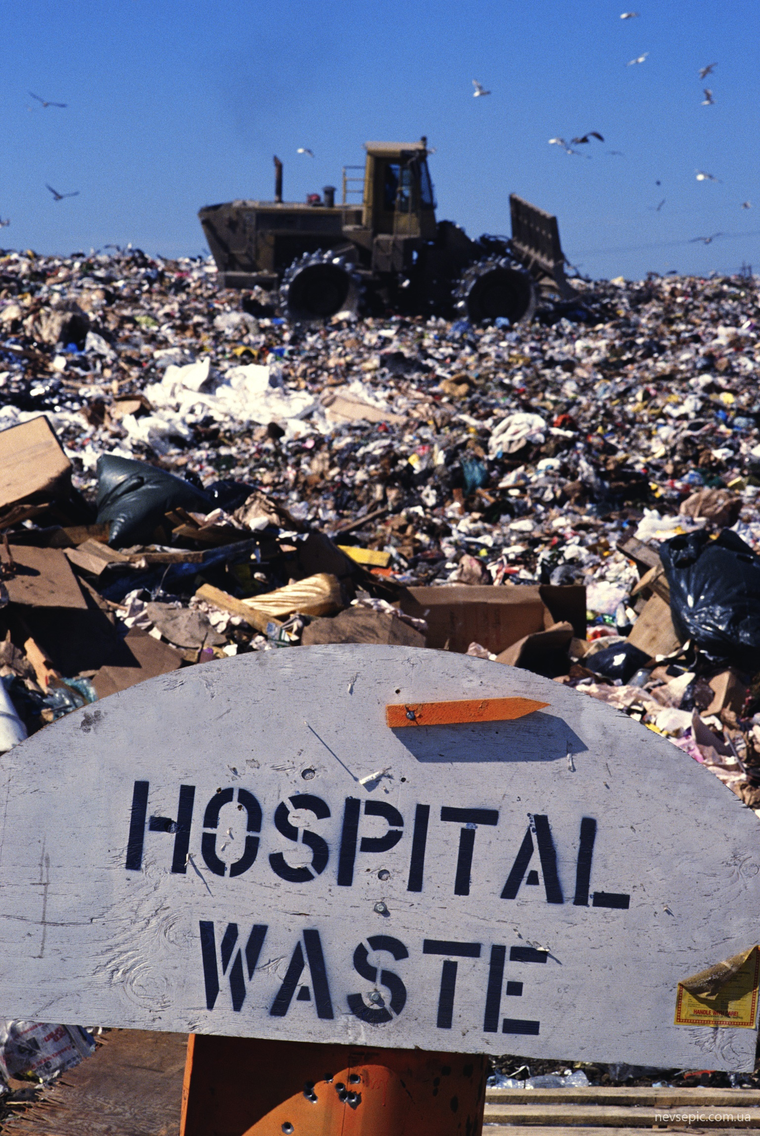 thesis on biomedical waste management in india Biomedical solid waste management in an waste (bmw), hospital waste 27,500 health care facilities in india (shah et al, 2001) waste management has become a.