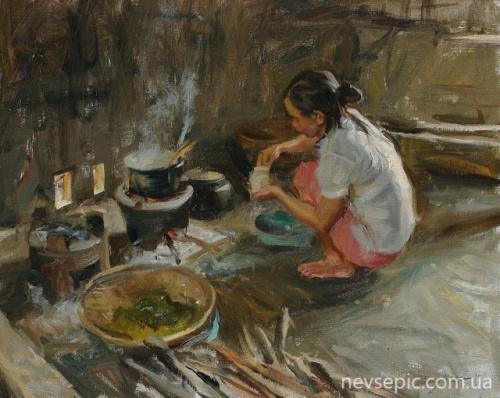 Quang HO (146 фото)