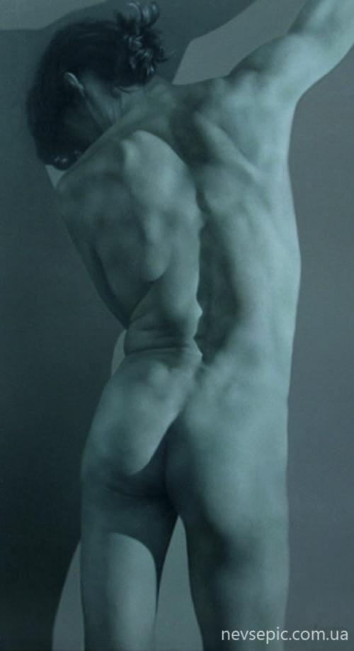 Alejandro Rosemberg (56 работ)