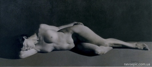 Alejandro Rosemberg (56 фото)
