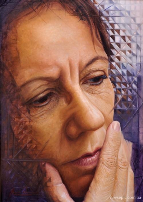 Marcos Damascena (92 работ)