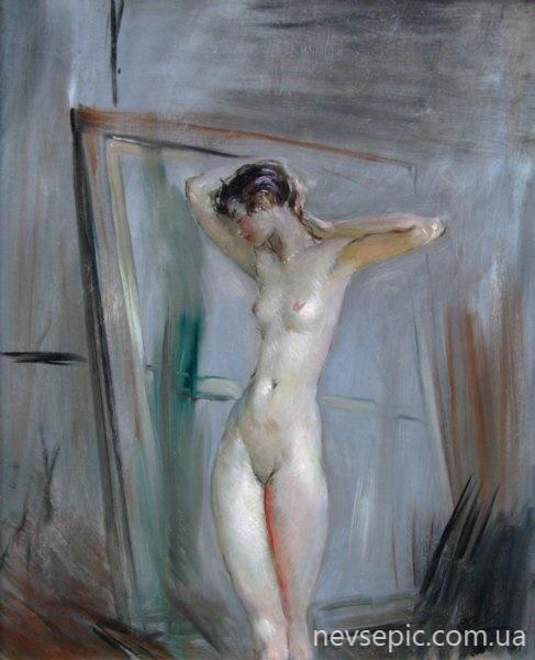 Jean-Gabriel DOMERGUE (1889-1962) (116 фото)