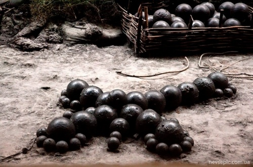 Работы ходожника - Франц Рубо (128 фото)