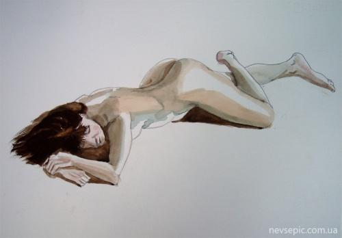 Jo King (134 работ) (эротика)