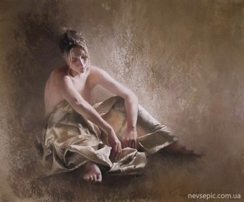 Nathalie Picoulet (160 фото)