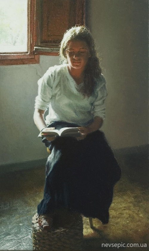 Isabel Guerra (180 фото)