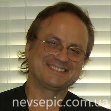 Nenad Mirkovich (118 фото)