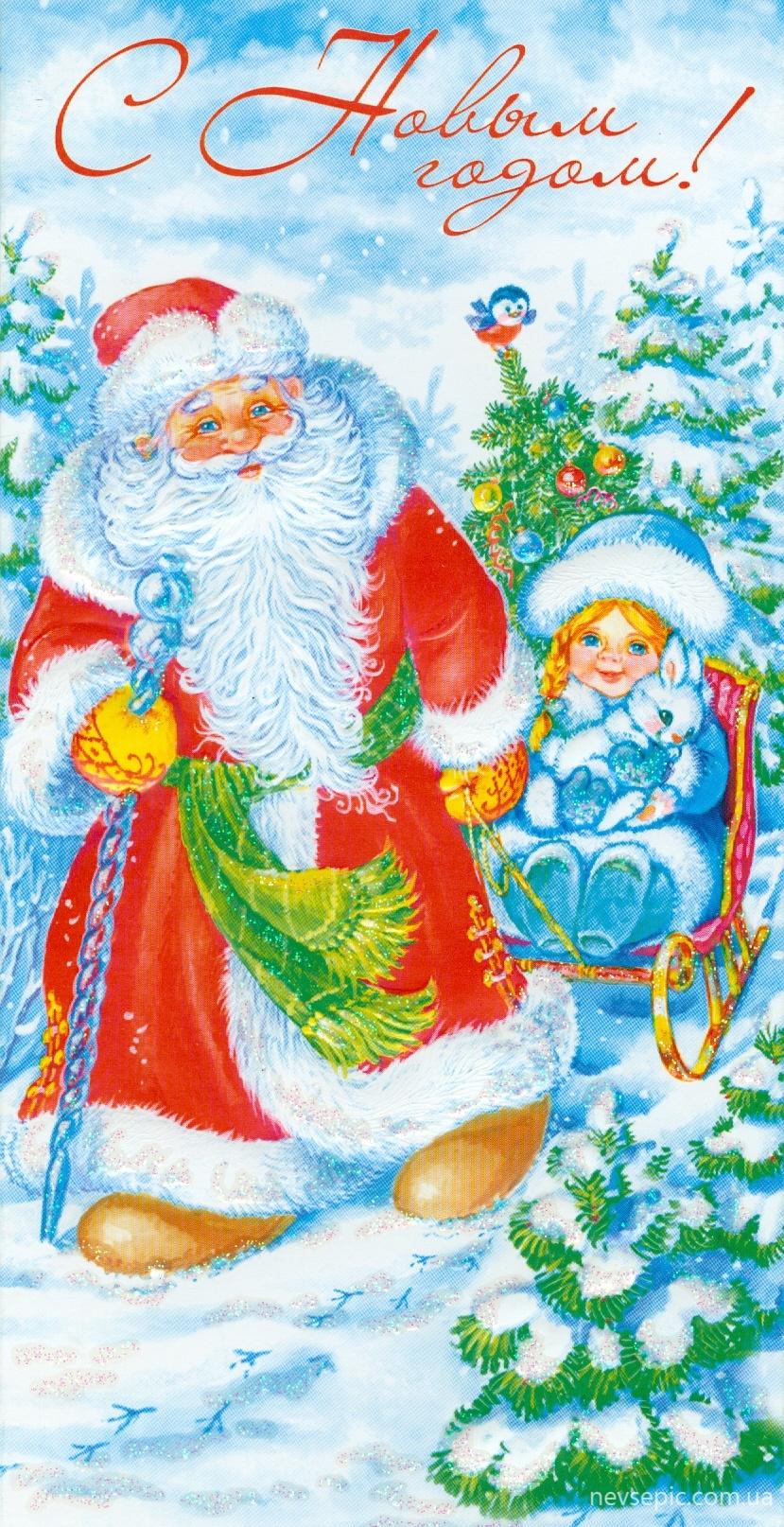Стенгазеты поделки с новым годом детские новогодние костюмы своими руками