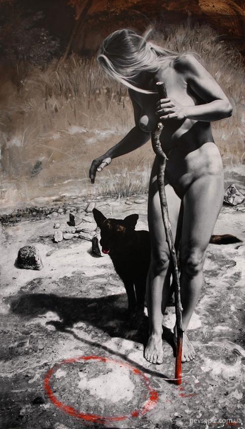 Eddy Stevens (158 фото)