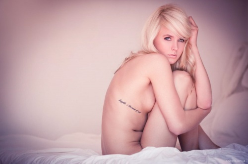 Фотограф Hartmut Norenberg (310 фото)