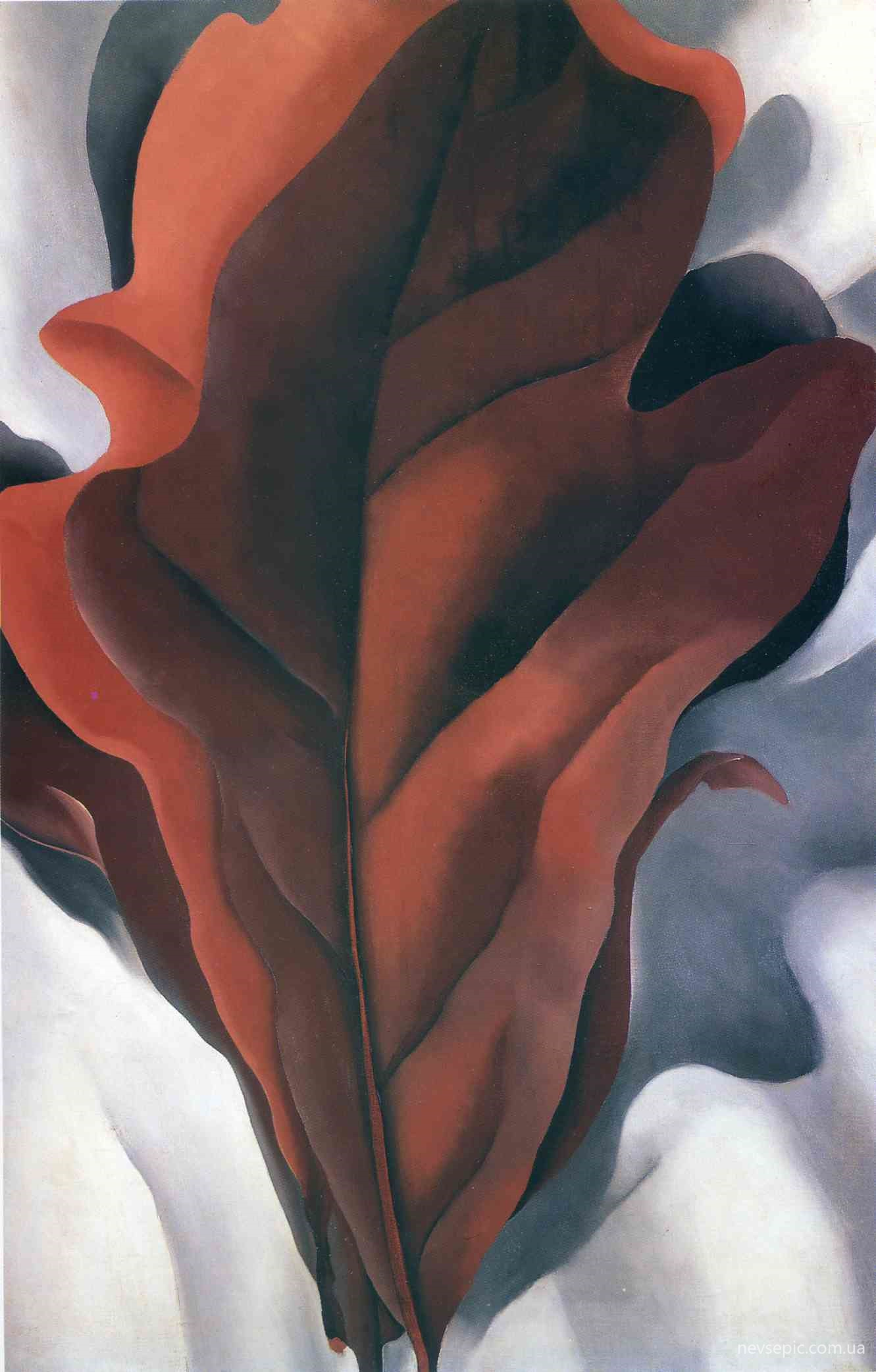 account of the life and artistry of georgia okeeffe An obsession of the life and art of georgia o'keeffe georgia on my mind by hover over the profile pic and click the following button to unfollow any account.