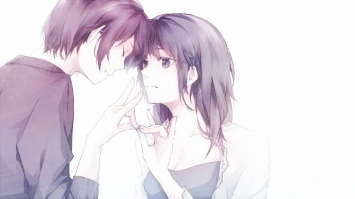Мир Аниме / world of Anime (1) (100 фото)