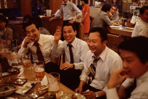 PhotoDisc - Far Eastern Business & Cultur (336 фото)