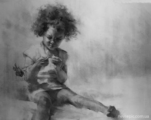 Artist Michael Maczuga (67 работ)