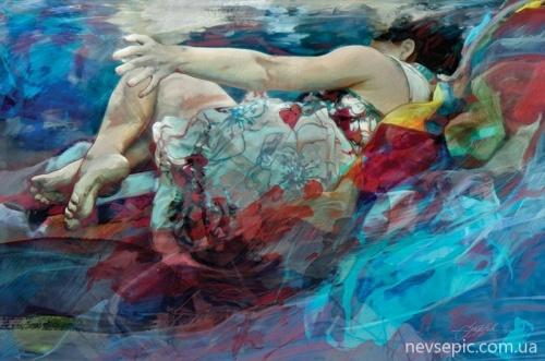 Sergio Helle (67 работ)