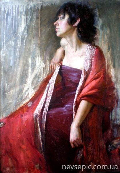 Mary Qian (158 фото)