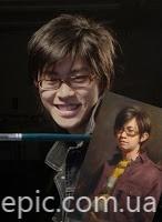 Hsin Yao Tseng (138 фото)