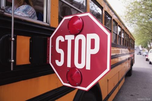 PhotoDisc - Education (336 фото)