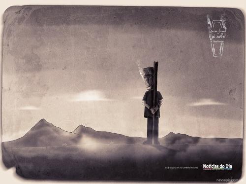 Современная реклама: MIX#133 (100 фото)