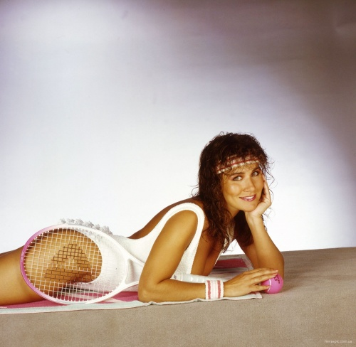 Linda Lusardi (31 фото)